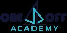 One Off Academy | Scuola Vela